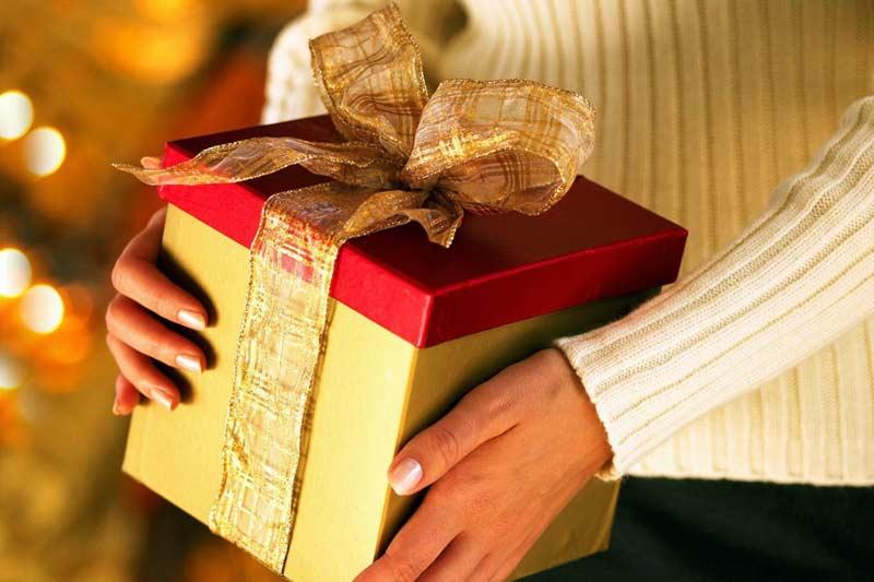 cadeau Saint Valentin pour lui