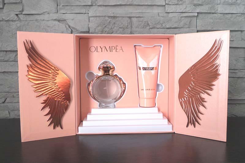 Top Parfum N0xzkn8wop Noël Coffret 3 Femmele Pour F5JK3cuTl1