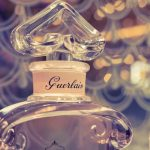 Parfums Guerlain : les 7 fragrances incontournables