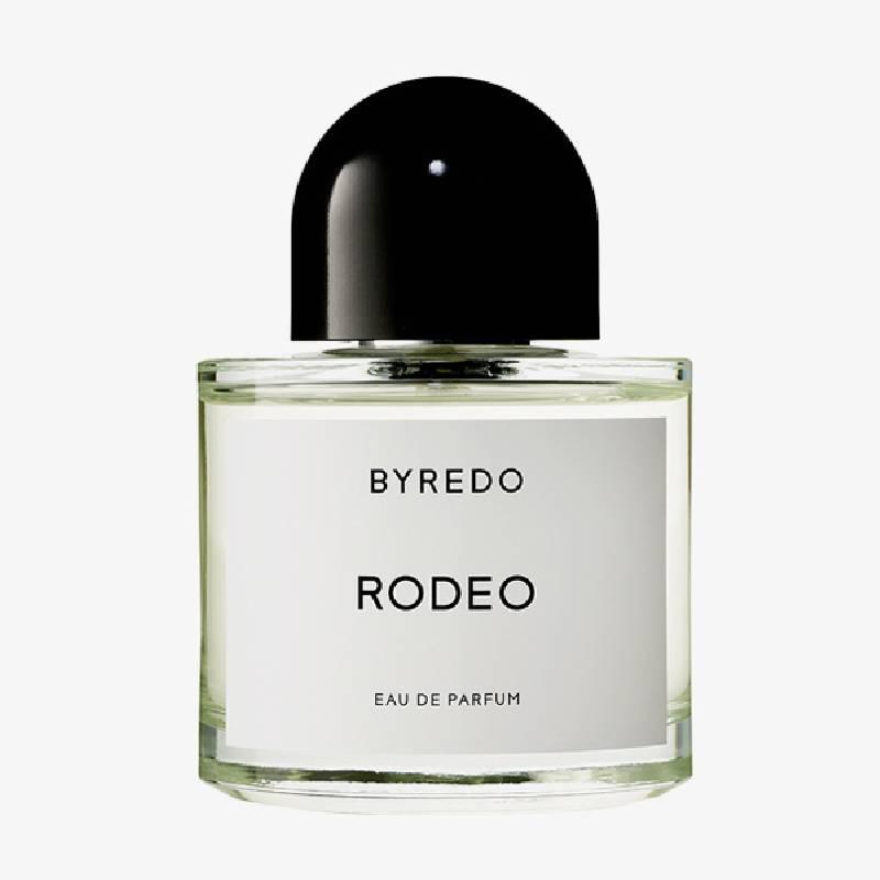 Rodéo de Byredo